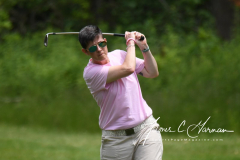 2018 Seymour Pink Golf Tournament - Gallery 2 of 3 - Photo (123)