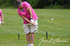 2018 Seymour Pink Golf Tournament - Gallery 2 of 3 - Photo (124)
