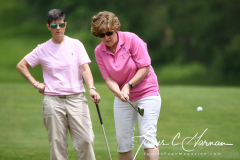 2018 Seymour Pink Golf Tournament - Gallery 2 of 3 - Photo (126)