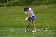 2018 Seymour Pink Golf Tournament - Gallery 2 of 3 - Photo (127)
