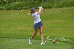 2018 Seymour Pink Golf Tournament - Gallery 2 of 3 - Photo (128)