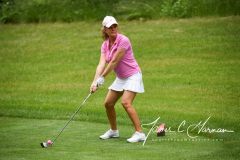 2018 Seymour Pink Golf Tournament - Gallery 2 of 3 - Photo (130)