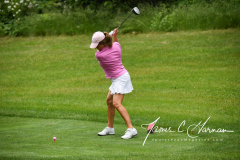 2018 Seymour Pink Golf Tournament - Gallery 2 of 3 - Photo (131)