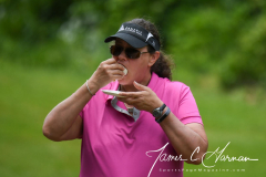2018 Seymour Pink Golf Tournament - Gallery 2 of 3 - Photo (132)