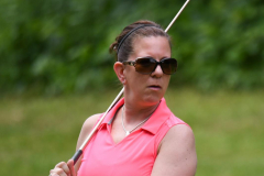 2018 Seymour Pink Golf Tournament - Gallery 2 of 3 - Photo (133)