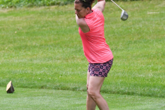 2018 Seymour Pink Golf Tournament - Gallery 2 of 3 - Photo (134)