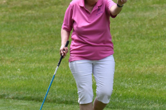 2018 Seymour Pink Golf Tournament - Gallery 2 of 3 - Photo (136)