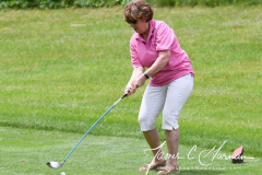 2018 Seymour Pink Golf Tournament - Gallery 2 of 3 - Photo (137)