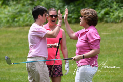 2018 Seymour Pink Golf Tournament - Gallery 2 of 3 - Photo (138)