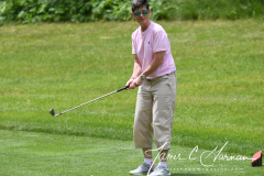 2018 Seymour Pink Golf Tournament - Gallery 2 of 3 - Photo (139)
