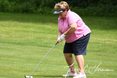 2018 Seymour Pink Golf Tournament - Gallery 2 of 3 - Photo (142)