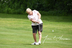 2018 Seymour Pink Golf Tournament - Gallery 2 of 3 - Photo (143)