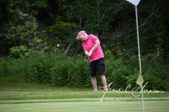 2018 Seymour Pink Golf Tournament - Gallery 2 of 3 - Photo (144)