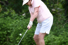 2018 Seymour Pink Golf Tournament - Gallery 2 of 3 - Photo (145)