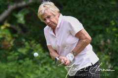 2018 Seymour Pink Golf Tournament - Gallery 2 of 3 - Photo (147)