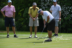 2018 Seymour Pink Golf Tournament - Gallery 2 of 3 - Photo (15)