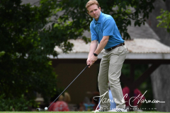 2018 Seymour Pink Golf Tournament - Gallery 2 of 3 - Photo (150)