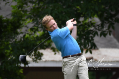 2018 Seymour Pink Golf Tournament - Gallery 2 of 3 - Photo (152)