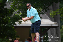 2018 Seymour Pink Golf Tournament - Gallery 2 of 3 - Photo (153)