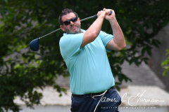 2018 Seymour Pink Golf Tournament - Gallery 2 of 3 - Photo (155)