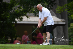 2018 Seymour Pink Golf Tournament - Gallery 2 of 3 - Photo (156)