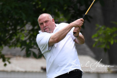 2018 Seymour Pink Golf Tournament - Gallery 2 of 3 - Photo (157)