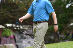 2018 Seymour Pink Golf Tournament - Gallery 2 of 3 - Photo (158)