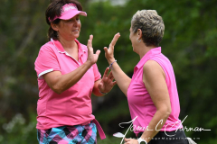 2018 Seymour Pink Golf Tournament - Gallery 2 of 3 - Photo (159)