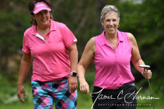 2018 Seymour Pink Golf Tournament - Gallery 2 of 3 - Photo (160)