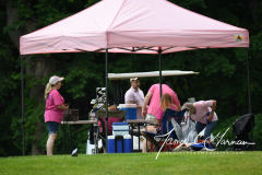 2018 Seymour Pink Golf Tournament - Gallery 2 of 3 - Photo (163)