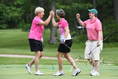 2018 Seymour Pink Golf Tournament - Gallery 2 of 3 - Photo (166)