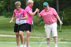 2018 Seymour Pink Golf Tournament - Gallery 2 of 3 - Photo (167)