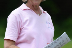2018 Seymour Pink Golf Tournament - Gallery 2 of 3 - Photo (168)