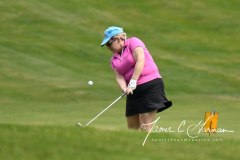 2018 Seymour Pink Golf Tournament - Gallery 2 of 3 - Photo (21)