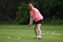 2018 Seymour Pink Golf Tournament - Gallery 2 of 3 - Photo (23)