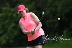 2018 Seymour Pink Golf Tournament - Gallery 2 of 3 - Photo (24)