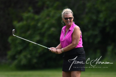 2018 Seymour Pink Golf Tournament - Gallery 2 of 3 - Photo (25)