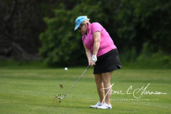2018 Seymour Pink Golf Tournament - Gallery 2 of 3 - Photo (27)