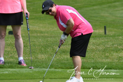 2018 Seymour Pink Golf Tournament - Gallery 2 of 3 - Photo (3)