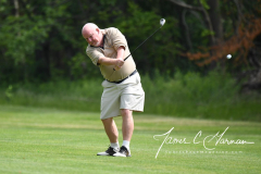 2018 Seymour Pink Golf Tournament - Gallery 2 of 3 - Photo (30)
