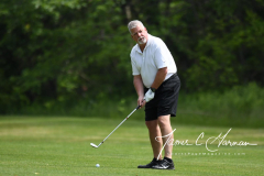 2018 Seymour Pink Golf Tournament - Gallery 2 of 3 - Photo (32)