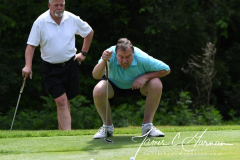 2018 Seymour Pink Golf Tournament - Gallery 2 of 3 - Photo (35)