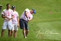 2018 Seymour Pink Golf Tournament - Gallery 2 of 3 - Photo (39)
