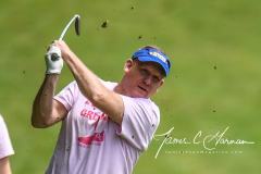 2018 Seymour Pink Golf Tournament - Gallery 2 of 3 - Photo (40)