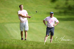2018 Seymour Pink Golf Tournament - Gallery 2 of 3 - Photo (44)