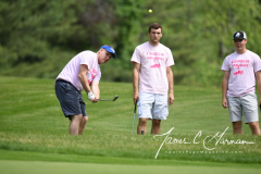 2018 Seymour Pink Golf Tournament - Gallery 2 of 3 - Photo (45)