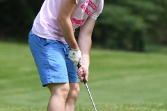 2018 Seymour Pink Golf Tournament - Gallery 2 of 3 - Photo (49)