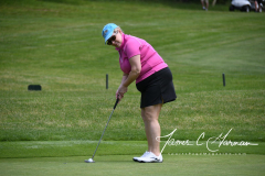2018 Seymour Pink Golf Tournament - Gallery 2 of 3 - Photo (5)