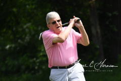 2018 Seymour Pink Golf Tournament - Gallery 2 of 3 - Photo (54)