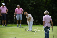 2018 Seymour Pink Golf Tournament - Gallery 2 of 3 - Photo (59)